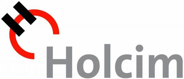 Holcim Việt Nam