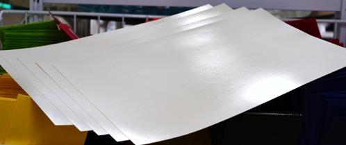 Giấy in ảnh 1 mặt RC 13×18