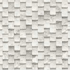 Giấy dán tường giả đá Stone Touch 85014-1