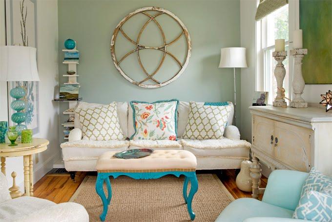 dekorasi-lantai-sofa-dinding-rak