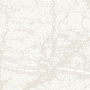 Giấy dán tường Bos 59194-1