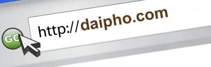 Domain – tên miền
