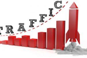 Tăng lượng truy cập cho website – tìm kiếm nguồn khách hàng