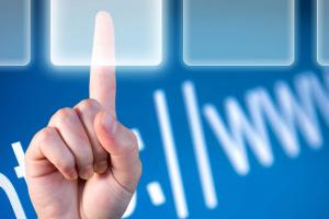 Những bí quyết chọn gói Web Hosting tối ưu