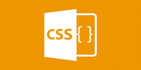 Bảng đối chiếu các CSS Selector