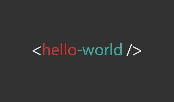 Viết chương trình Hello World bằng Smarty