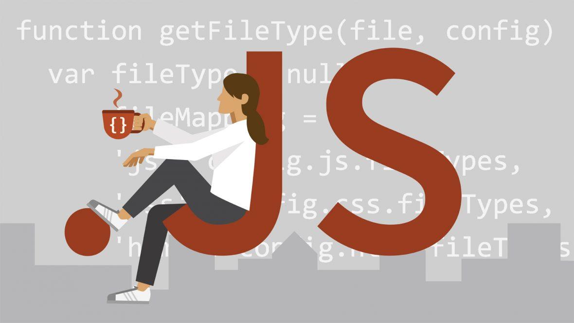 Cú pháp lập trình JavaScript (phần 1)