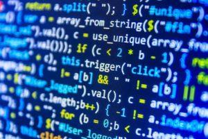 Dữ liệu kiểu số và toán tử số học trong JavaScript