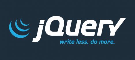 jQuery ẩn hiện phần tử HTML
