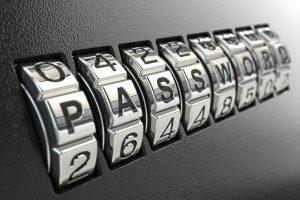 Cách tạo mật khẩu mạnh và dễ nhớ với chính bạn