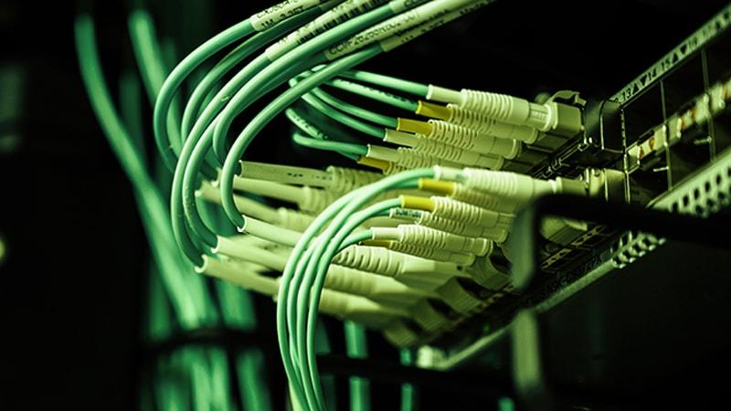 DNS là gì và cách DNS hoạt động