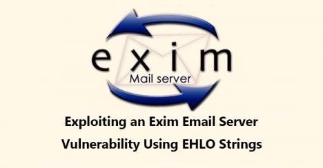 Một số biến chung hữu ích trong Exim