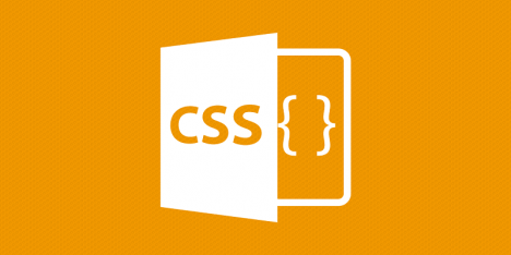 CSS – Bộ chọn (Selectors) và cách sử dụng