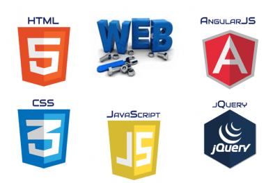 CSS là gì – Tổng quan về CSS