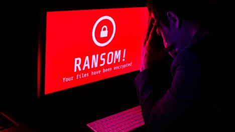 No More Ransome – Khôi phục dữ liệu bị virus mã hóa Ransomware